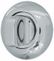 Armadillo Ручка поворотная WC-BOLT