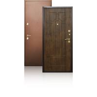 Сейф дверь Bluz