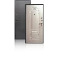 Сейф дверь Flora