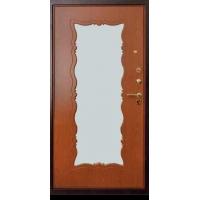 Сейф дверь Фрея