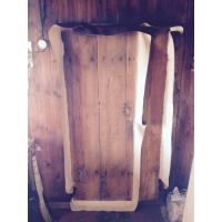 Обивка, утепление, шумоизоляция деревянной двери