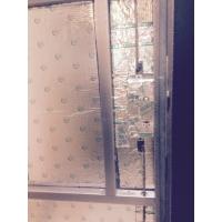 Шумоизоляция металической двери
