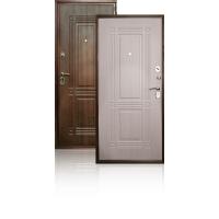 Сейф дверь Italy