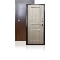 Сейф дверь Кардинал
