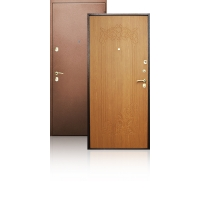 Сейф дверь Mimoza