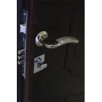 Сейф дверь Mishel