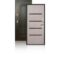 Сейф дверь Modern