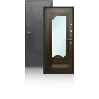 Сейф дверь Olga венге
