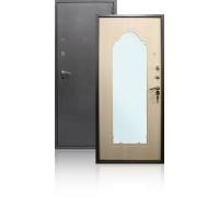 Сейф дверь Praga