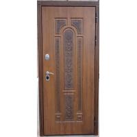 Сейф Дверь Премиум