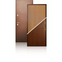 Сейф дверь Standart