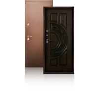 Сейф дверь Termo