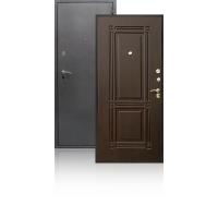 Сейф дверь Triumf