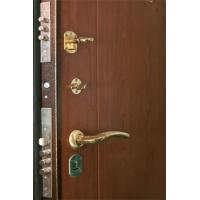 Сейф дверь Vesta