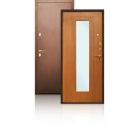 Сейф дверь Viking
